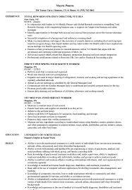 Veterinary Resume Samples Vet Resume Samples Velvet Jobs 30