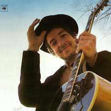 The lawsuit alleges that the. Bob Dylan Like A Rolling Stone This Day In Music
