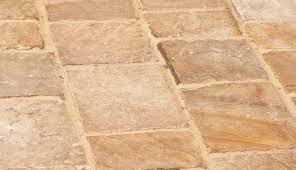 Sandstone Kitchen Floor Tiles Kitchen Flooring Tiles Brown Tiled Kitchen Floors Floor