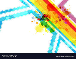 Free Background Design Vector Art Abstract Layout Background Design