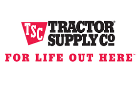 tractor supply logo. Plain Tractor Tsc_logo_tag_lgjpg Tsc_logo_tageps And Tractor Supply Logo