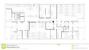 office layout planner. Office Layout Planner