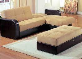 l shape sofa bed sofa bed set