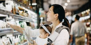 Apply today for our 0% apr on account balance transfers./ Using The Best Cards For Grocery Purchases To Maximize Spending