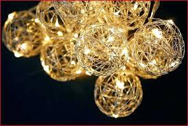 sphere solar garden lights le ball instructions glass globe outdoor detail lighting agreeable light