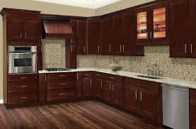 solid wood shaker kitchen cabinets solid wood shaker kitchen cabinet doors