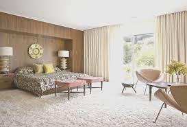 vintage bedroom ideas tumblr. Home Decor Vintage Bedroom Ideas Tumblr
