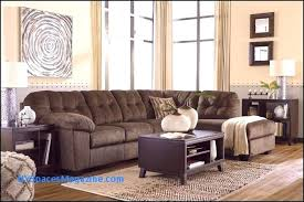 leather dye color chart awesome new how to a couch spaces fiebing charterhouse dubai