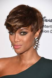 Pixie Cut Hairstyle 50 best pixie cut hairstyle ideas for 2017 chic celebrity pixie 2337 by stevesalt.us