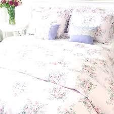 shabby chic duvet shabby pink rose bedding set shabby chic shabby chic duvet covers uk