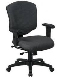 leopard print office chair. brilliant print office star 41573 bobcat animal print heavy duty desk chairs in leopard chair