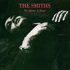 The Incredible Full Story Behind <b>The Smiths</b>' 'The <b>Queen</b> Is Dead'