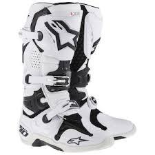 puma 250 vented boots. alpinestars tech 10 vented boots puma 250