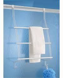 furniture magnificent shower door towel rack 2 over 3 shower rack 28 shower