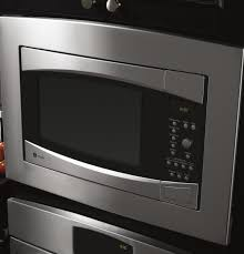 Replacement Parts For Microwaves