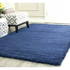 navy blue area rugs 8x10 blue area rugs excellent remarkable navy area rug brilliant design area