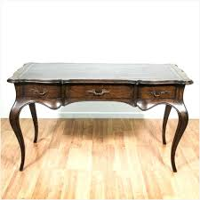 wonderful desks home office. Contemporary Desks Wonderful Desk Wood Puter Desks For Home Office Height Hardwood Furniture  Solid Oak Dining Table L For Wonderful Desks Home Office