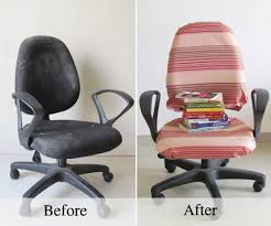 office armchair covers. Office Chair Covers Diy Desk Cover Tes At Home Office Armchair S