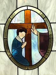 Image result for sacrament reconciliation