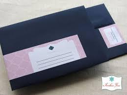 address labels for wedding invitations. invitation return address label labels for wedding invitations