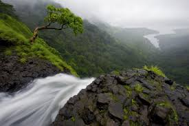 kerala tour packages from jaipur \u2013 One Day Package