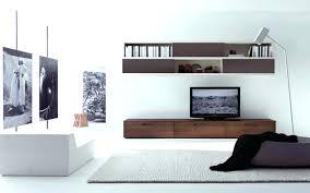 modern wall mounted shelves wall shelf wall walls modern design wall shelf living room furniture wall mount shelf designer wall mounted shelf