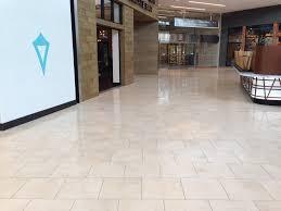 garden state plaza mall 3 jpg