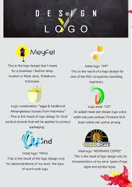 Graphic Designer Adalah Design Creative Freelancer