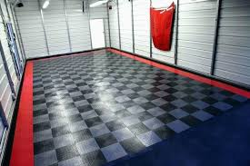 garage floor tiles costco peaceful costco garage flooring garage flooring ideas garage and shed