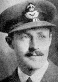 ... Carlson Roberts R/56163 R.C.A.F. Age 31. Killed. W//Op/Air/Gnr: Sgt. Ronald Harry Coomber 812107 R.A.F. (Auxiiiary) Age 20. Killed. REASON FOR LOSS: - fo.-charles-cecil-george-webb-w640h480