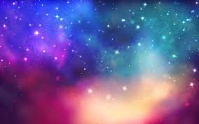 colorful galaxy wallpaper hd. Delighful Wallpaper Colorful Galaxy Wallpaper Full HD O1q In Hd D