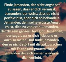 Pin Von Marina Auf Sprüche Pinterest Sprüche Zitat Und Liebe