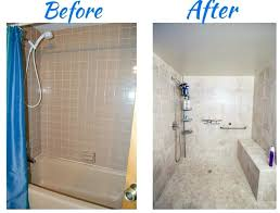 stunning build your own shower door talk about a this glass walk in was designed for stunning build your own shower door