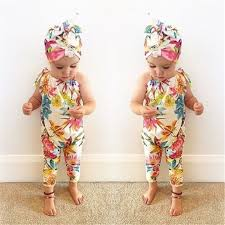 2018 Hot Selling Summer <b>Newborn Clothes Baby</b> Girls <b>Clothes</b> ...
