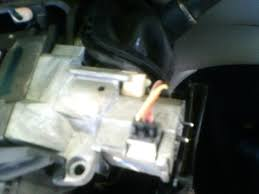 1997 ford explorer fuel pump wiring diagram wirdig wiring diagram for 2000 chevy blazer get image about wiring