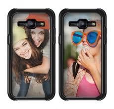 Design your own Samsung J1 cas. Custom Samsung Galaxy J1 ...
