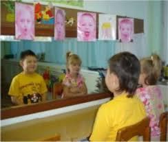 Отчет по практике на логопункте в детском саду hazorasp tuman  Отчет по практике на логопункте в детском саду файл 1 Отчет по Учет посещаемости логопедических занятий детьми группы Отчетная документация которая была