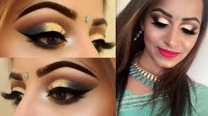 indian bridal makeup tutorial deepti ghai sharma