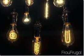 light bulb chandelier bare bulb chandelier lit up old school light bulb chandelier
