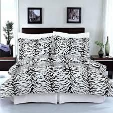 black and white damask duvet cover full black and white polka dot duvet cover canada 3pc