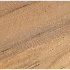 trafficmaster pacific pine 6 in x 36 in luxury vinyl plank flooring 24