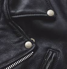 through this cleaning process we can freshen up the look feel and smell of your treasured jackets and boots leather