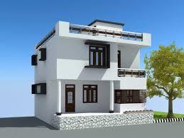 design home plans online free best home design ideas floor