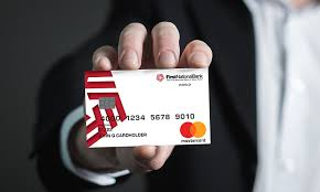 But first, you will need to get a tv licensing payment card from us. Mastercard Bank Credit Cards Offers Fnbsf