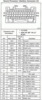 kenwood kdc mp345u wiring harness car wiring diagrams explained \u2022 Wiring-Diagram Kenwood Deck at Kenwood Kdc Mp335 Wiring Diagram