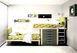 Space friendly furniture Build In Children Bedroom Full Size Of Space Saving Beds For Furniture 2018 2017 Apartments Rent Pet Friendly New Expand Furniture Space Saving Beds For Furniture 2017 2018 Your Small Apartment