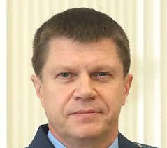 Адвокат по таможенным спорам новосибирск