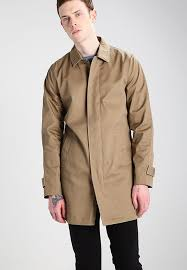 short gray onsneuer men s coat lead o1i2 by sons coats show