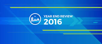 2016 year end review signature electric 2016 year end review