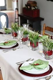 christmas table dressing ideas. Best 25 Christmas Table Centerpieces Ideas On Pinterest Diy With Decoration Plans 1 Dressing C